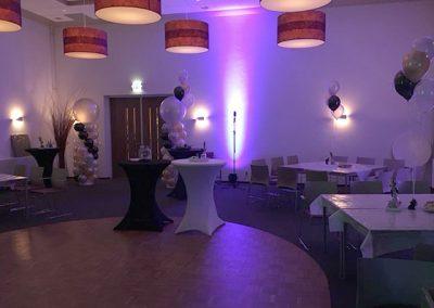 Ballondecoratie-Dorpshuis-XXL-Benschop