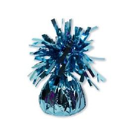 Ballongewicht Lichtblauw €1,25