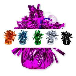 Ballongewichten in diverse kleuren
