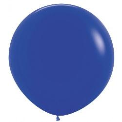 Ballonnen 90 cm Pastel €5,00