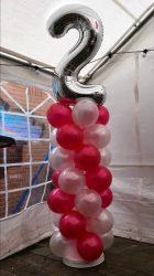 Ballonpilaar-met-Foliecijfer2
