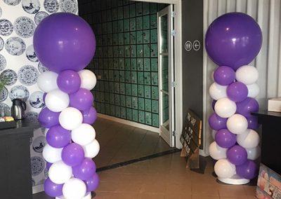 Ballonpilaren-tbv-Bruiloft.