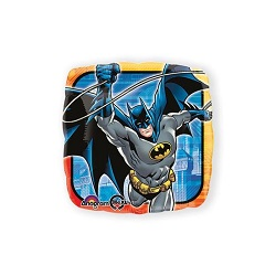 Folieballon Batman €4,50