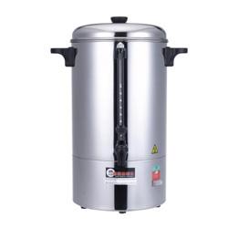 Koffie percolator 10 liter